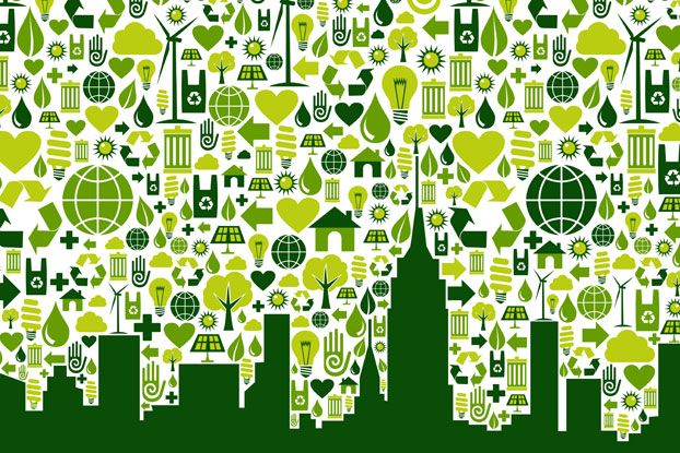 Image from https://www.cdrc.ac.uk/wp-content/uploads/2015/04/sustainability121714.jpg